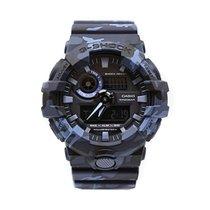 Casio G-Shock GA700CM2AER nov