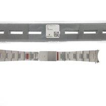 Rolex B20-78350-19-1-E1 Nové