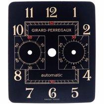 Girard Perregaux Vintage 1945 1999 new