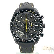 Omega Speedmaster Professional Moonwatch 311.92.44.30.01.001 2020 new