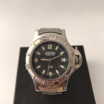 Camel Active 38mm Quartz pre-owned