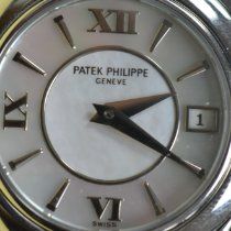 Patek Philippe 4891/1A pre-owned