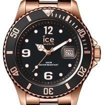 Ice Watch IC016764