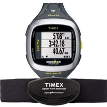 Timex T5K743 new