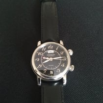 Montblanc Star 7026 pre-owned