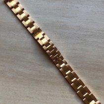 Rolex 73135 2005 μεταχειρισμένο