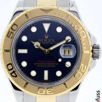 Rolex Yacht-Master 2006 gebraucht