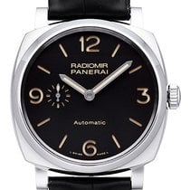 Panerai Radiomir 1940 3 Days Automatic PAM00620 / PAM620 2020 new