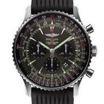 Breitling NAVITIMER 01 (46 MM) LE, Stratos Grey