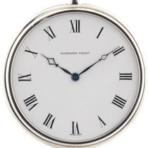 Audemars Piguet 35764PT/000 Very good Platinum Manual winding United Kingdom, London