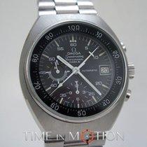 Omega Vintage Speedmaster Mark IV  Cal 1041 Bracelet 1162