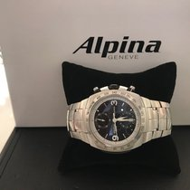 Alpina AVALANCHE