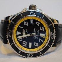 ブライトリング (Breitling) Superocean 42