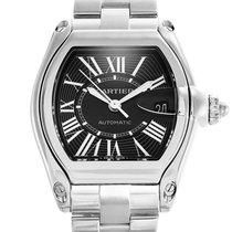 Cartier Watch Roadster W62041V3