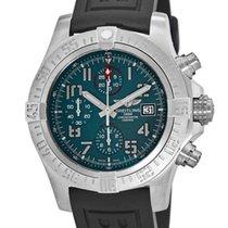Breitling Avenger Men's Watch E1338310/M534-152S