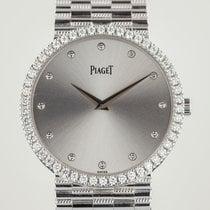 Piaget 982804-02 tweedehands