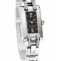 Jaeger-LeCoultre Ladies Q4608172  Ideale Quartz Watch