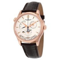 Jaeger-LeCoultre Master Geographic Q1422521 new