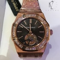 Audemars Piguet Royal Oak Tourbillon 26516OR.ZZ.1220OR.01 2020 new