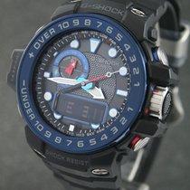 Casio G-Shock Műanyag 47mm