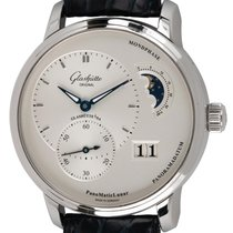 Glashütte Original : PanoMaticLunar :  1-90-02-42-32-05 : ...