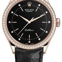 Rolex Cellini Time nuevo