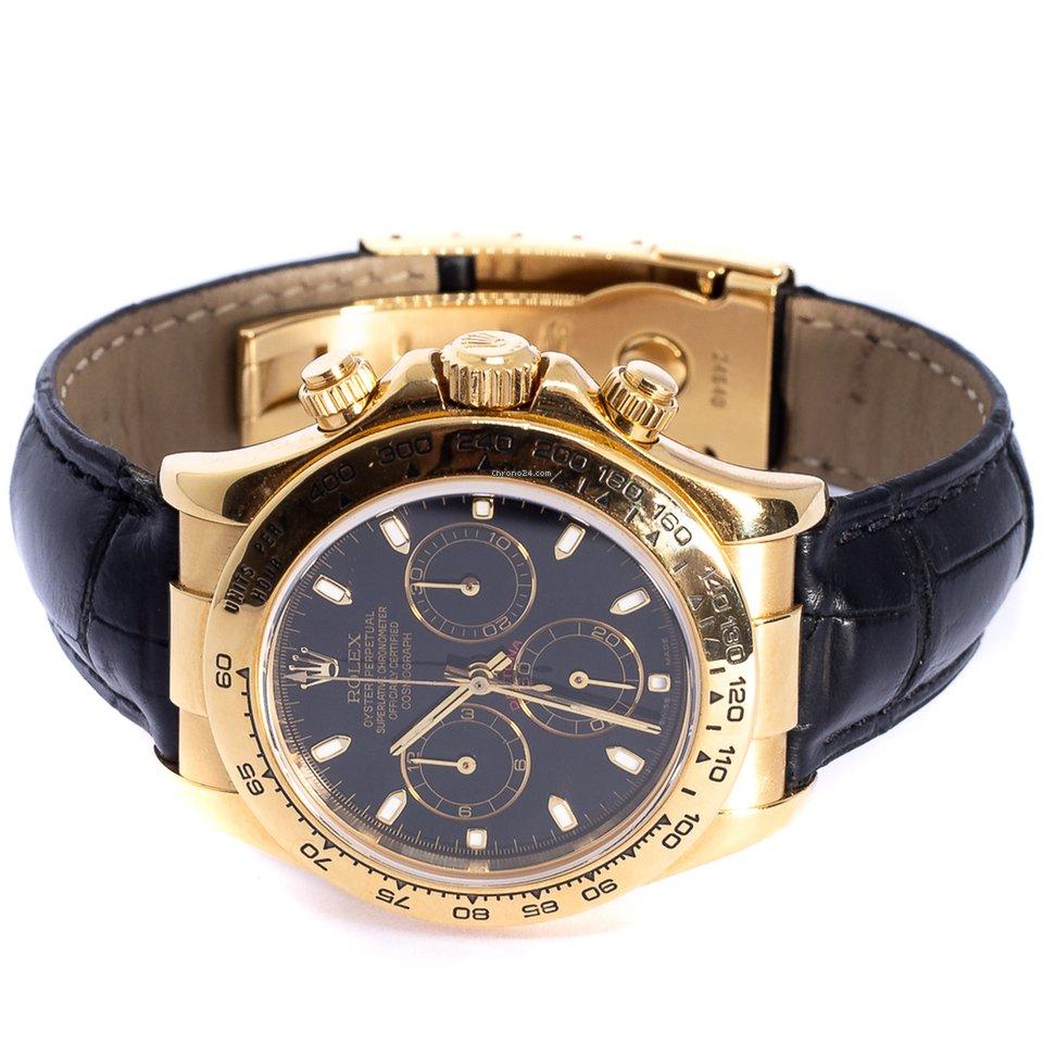 d64dbaf792b Comprar relógios Rolex Ouro amarelo