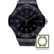 Hublot Big Bang King 322.CK.1140.RX 2020 neu