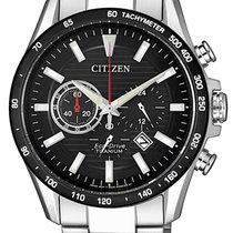 Citizen CA4444-82E Titanium 43mm new