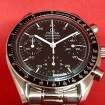 Omega Speedmaster Reduced 3510.50.00 2004 rabljen
