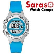 Timex 2010 nové