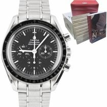 Omega Speedmaster Professional Moonwatch 3570.50.00 usados