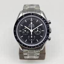 Omega Speedmaster Moonwatch Proffesional 42mm