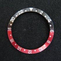 勞力士 (Rolex) GMT-Master Red/Black bezel original Ref. 16700 /...