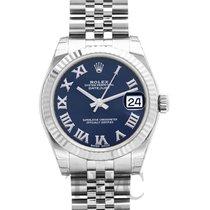Rolex Lady-Datejust 178274 2018 nouveau