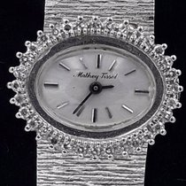 Tissot stylist - lady
