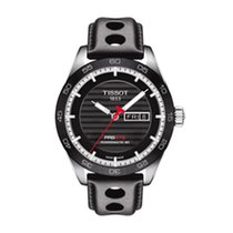 Tissot PRS 516 nuevo Acero