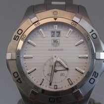 TAG Heuer Aquaracer 300M Steel 48.30  lug to lugmm United States of America, Arizona, Glendale