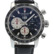 Chopard Mille Miglia Jacky Ickx Edition