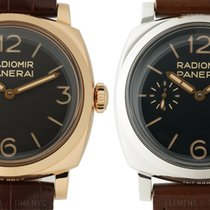 Panerai PAM 784 2012 new