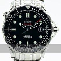 Omega - Seamaster Diver
