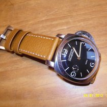 Panerai Special Editions Panerai 1950 PAM 00127 pre-owned