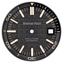 Audemars Piguet 15709TR.OO.A005CR.01 new