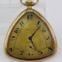 Orator Reloj usados 1900 46.5mm Cuerda manual Solo el reloj