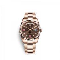 Rolex Day-Date 36 118235F0096 nouveau