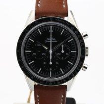 Omega 31132423001001 Zeljezo 2017 Speedmaster Professional Moonwatch 40mm nov