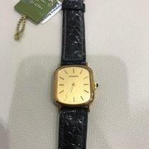 Mondia Dameshorloge Handopwind nieuw Horloge met originele doos en originele papieren