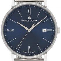Maurice Lacroix Eliros EL1087-SS002-410-1 2020 neu