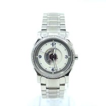 Perrelet Women's watch 36mm Automatic pre-owned Watch only