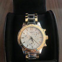 Balmain 40mm Quartz B55523914 new